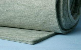 włókniny filtracyjne producent